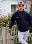 Aleksandr, 48  , Shebekino