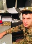 Henri Mirzoyan, 22  , Aghdara