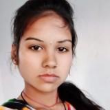 Raju, 23  , Rajkot