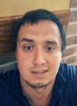 Kirill, 27, Novosibirsk