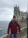Aleksey, 31  , Rostov-na-Donu