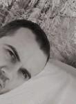 Huseyin, 32  , Domanic
