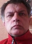 Vyacheslav , 52  , Novocherkassk