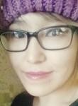 Alina, 38  , Pokrovsk