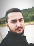Hakan, 22, Denizli