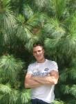 Sergey, 34  , Mlada Boleslav