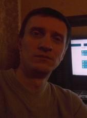 Igor, 39, Russia, Krasnodar
