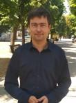 Artem, 40, Krakow