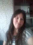 Marishka, 29  , Krasnodar