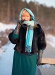 Elena , 48, Moscow