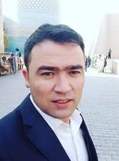 Jurabek, 33, Russia, Gazimurskiy Zavod