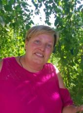 Tatyana, 53, Ukraine, Zaporizhzhya