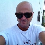 andreazanolikoeman, 37  , Brignano Gera d Adda