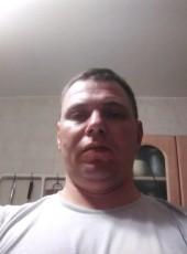 Aleksandr, 41, Russia, Sevastopol