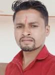 Sohanlal, 26  , Jodhpur (Rajasthan)