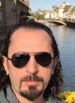 Mustafa, 46  , Strasbourg