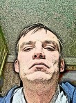 Aleksey, 37  , Kirovsk