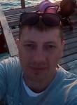 Sergey, 35  , Gubakha