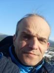 Shtirlits, 53  , Sumy