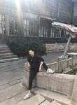 Aaron, 28, Beijing