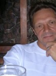 Andrey, 54, Saint Petersburg