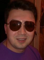 Georgiy, 47, Russia, Pytalovo