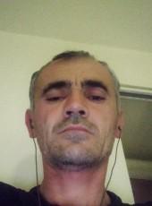 Gayrat, 45, Russia, Kaliningrad