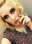 Adelinochka, 23  , Leninsk