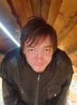 Ivan, 30  , Yekaterinburg