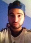Pablo, 24 года, Oviedo