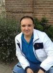 Timur, 43  , Hoofddorp