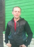 Nikolay, 40  , Nekrasovskoye