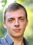 Denis, 30  , Olenegorsk