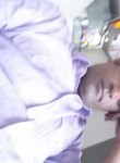 avinash, 42  , Adoni