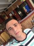 john, 24  , Irakleion