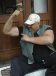 момчил, 47  , Troyan