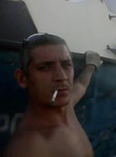 Sergey, 35, Russia, Rostov-na-Donu