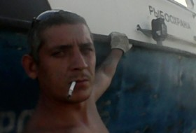 Sergey, 35 - Just Me