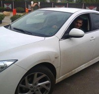 Sergey, 35 - Miscellaneous