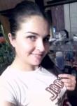 Nadyusha, 23, Balti