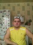 Федор, 35  , Ferzikovo