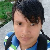 Sandro, 19  , Iquitos