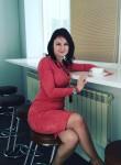 Natalya, 29, Belgorod