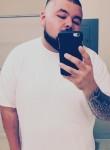 Jorge , 27  , Fresno (State of California)