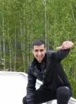 Rustam, 18  , Chelyabinsk