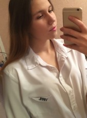 Liliya , 18, Russia, Kemerovo