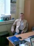 Aleksey, 39  , Dedenevo