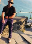 Khachik, 18  , Artashat
