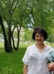 Olga, 52  , Moscow