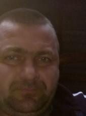 Dmitriy, 43, Ukraine, Chernivtsi